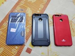 Honor 8 Pro Casing