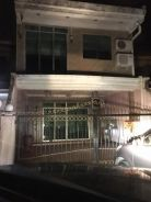 Taman Mawar (sandakan) - House for Sale