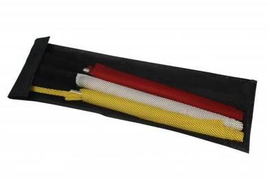 18 ra c new top linesman flag plain