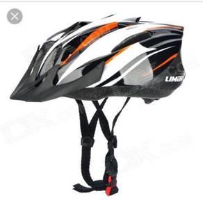 Helmet limar 525
