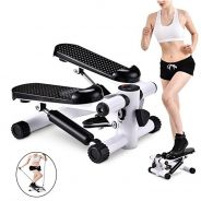 Exercise machine mini stepper WORKOUT 566