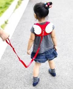 Children BackPack Harness