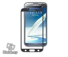 Samsung Note 2 screen replacement