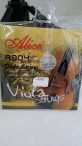 Alice Viola String - A904