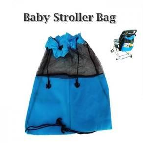 Baby Stroller Bag (s)