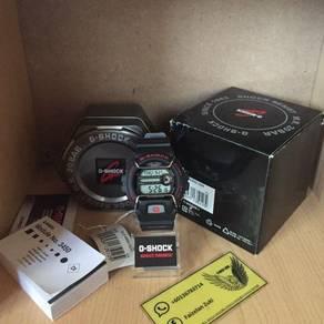 G-Shock GLS-6900-1