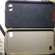 Cover Ip4/4s