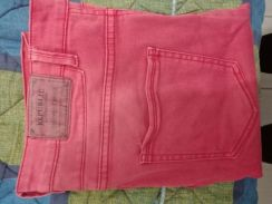 Sale jeans republic denim