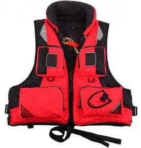 Life Jacket for sports activity