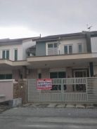 ( Move in condition) botani hse for sale
