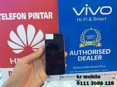 Iphone 5s -16gb- tiptop
