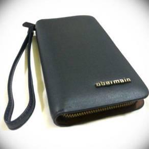 Obermain Clutch Wallet