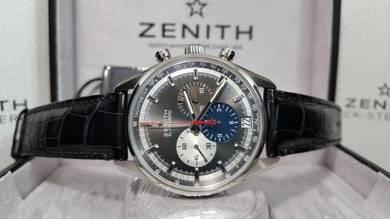 Zenith El Primero-03.2040.400/26.c496-Lux Watch