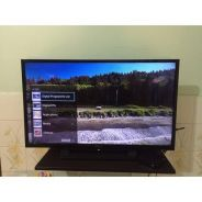 Tv Sony Bravia LED 32 KDL-32R300c
