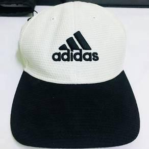 Adidas TaylorMade TourPreferred Cap
