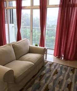Superb Dwiputra Condominium Unit for Sale / Rent