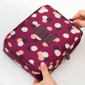 Bag mekap travel