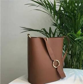 Stylist bucket handbag for Her