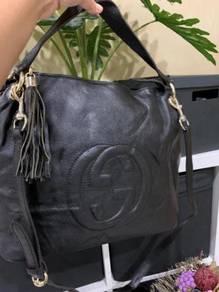 GUCCI Handbag - Large