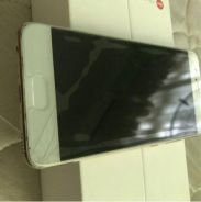 Huawei p10 gold 4/64