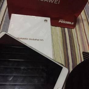 Huawei Mediapad M5 (4gb/64gb)
