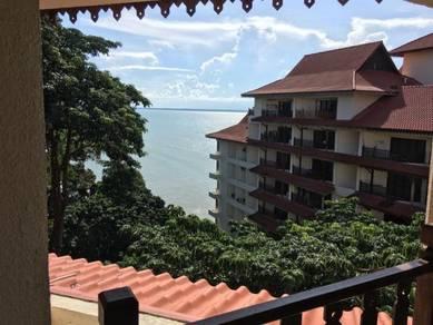 Tembeling Resort Kuantan
