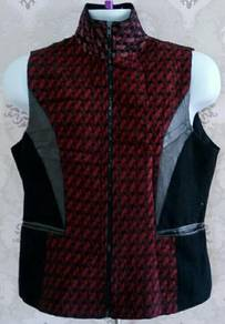 Fancy Vest
