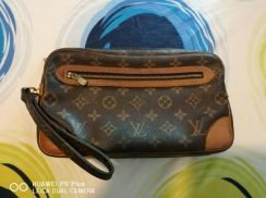 ClutchBag LV Original
