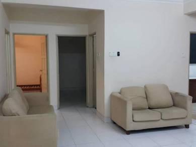 Serdang ,Villa Pavillion Condominium