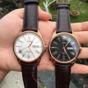 Casio Watch MTP1384