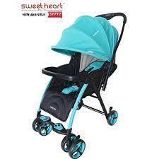Stroller Sweet Heart Paris ST712