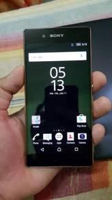 Sony Xperia Z3+ / Z4