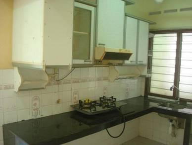 Goodyear Court 8 3r2b 4AC 1WH KitCab 1CP, USJ Subang Jaya