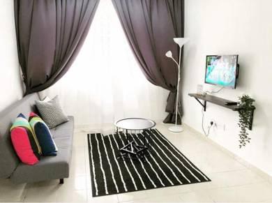 ==Seremban 2, S2, Rasah, Senawang Ground Floor for rent (bilik sewa)==