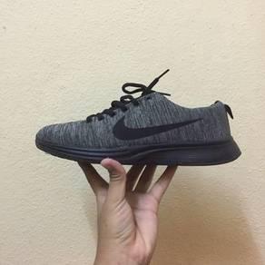 Sneaker murah
