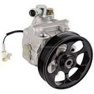 H/Civic FD SNA 1.8 P/Steering Pump