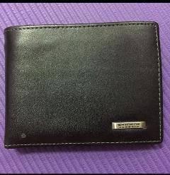 Extreme wallet(^)o(^)