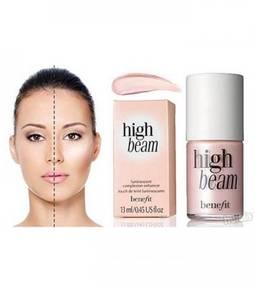 High Beam Cosmetics Liquid Highlighter ZZ66-L7.P9P