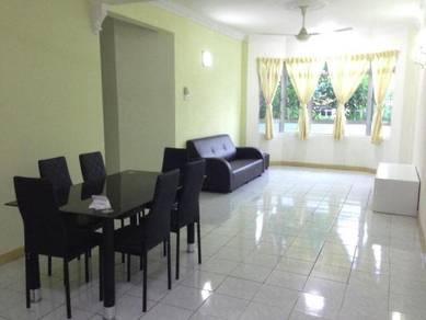 3R2B* D'shire Villa Section 4 Kota Damansara MRT Segi College D'rimba