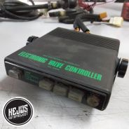 HKS EVC Type1 boost controller