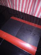 Ps3 ps 3 with free 2 games