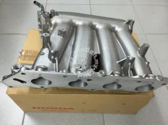 Honda Japan Civic FD2 Type R - RRC Intake Manifold