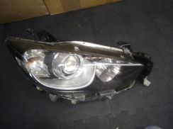 Mazda Cx5 2014y AFS HID Head Lamp