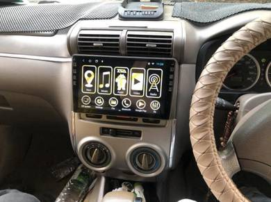 Avanza android player