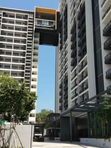 For Rent | Maya Likas Condominium