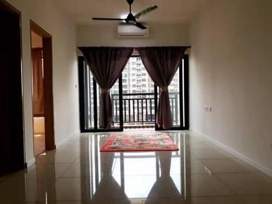 (HOT DEAL) Suria Jelutong Bukit Jelutong, Radia, Renai, Residence