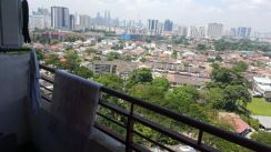 Idaman Sutera Cheapest Freehold Condo within 20 mins drive to KLCC