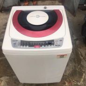 9 Kg washer Toshiba like a new