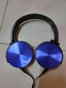 headphone Condition 10/10