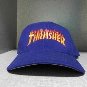 Topi untuk dijual